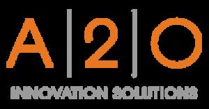 A2O Logo