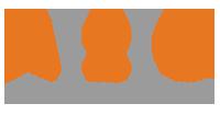 A|2|O Logo