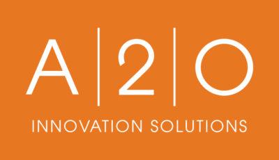 A2O-blog